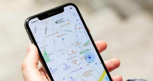Find your stolen cell phone realtime location using IMEI Number
