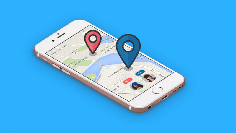 track a lost stolen mobile using imei tracker